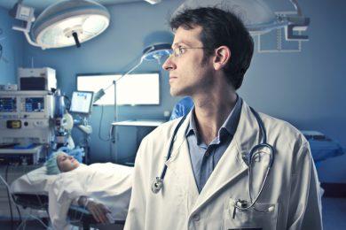 Le malattie infettive più diffuse in Europa. Ecco la top 5