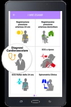 04-diagnosi-cardiovascolare