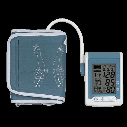 Misuratore della pressione arteriosa delle 24 ore professionale