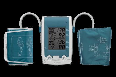 Misuratore della pressione arteriosa professionale