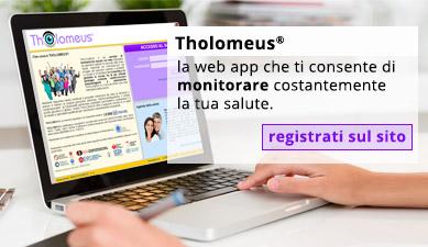 Tholomeus