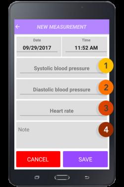 04-agenda-pressione