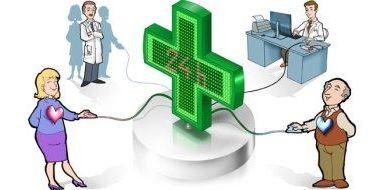 Progetto Templar, l'innovazione al servizio dei pazienti