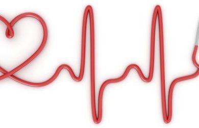 Cuore: i 7 consigli semplici che ti salvano la vita