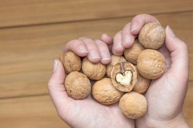 Diabete e frutta secca: ecco quale può mangiare un diabetico