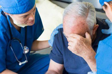 La Telemedicina via Internet in supporto ai pazienti post ictus