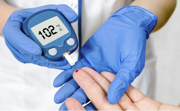 Come misurare correttamente la glicemia