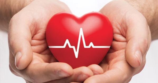Prevenzione cardiovascolare, ecco cosa fare per ridurre i rischi