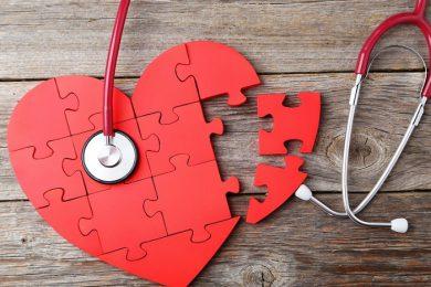 Come misurare correttamente il colesterolo e i trigliceridi plasmatici