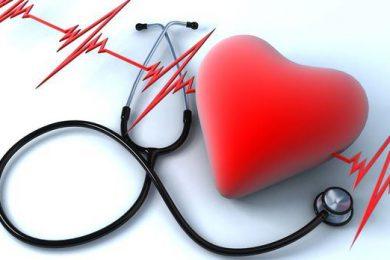 Ipertensione clinica isolata: chi ne soffre