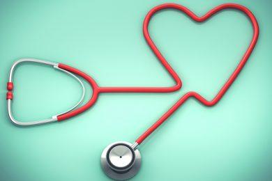 Ipertensione sistolica isolata: di cosa si tratta