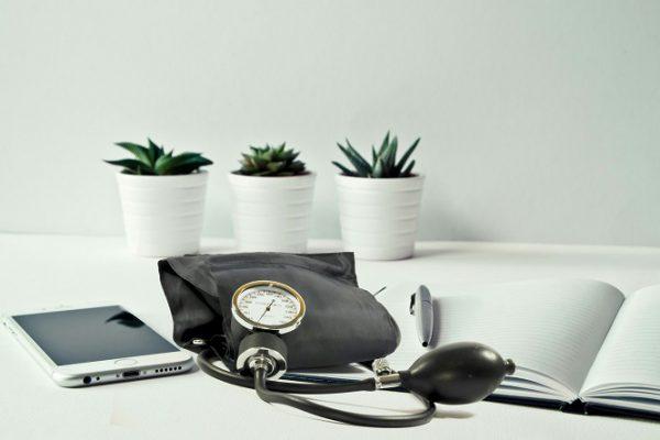 Ipertensione mascherata – Le caratteristiche di questo di tipo di ipertensione