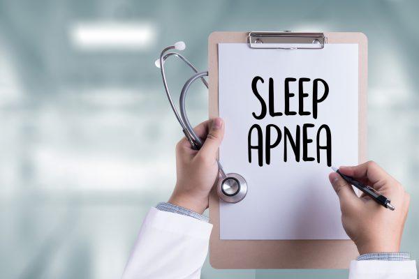 L'apnea ostruttiva del sonno e il rischio di diabete di tipo 2