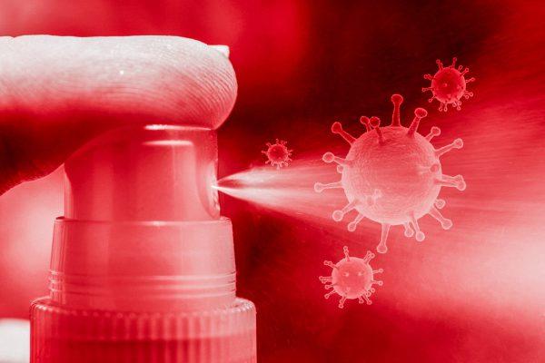 Come prevenire il contagio nell'era Covid-19