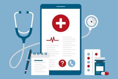L'efficacia della Telemedicina nella gestione delle malattie croniche e il ruolo dell'Internet-of-Medical-Things: l'esperienza di Tholomeus®
