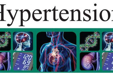 Raccomandazioni all'uso della telemedicina per la gestione dell'ipertensione arteriosa ai tempi del COVID-19
