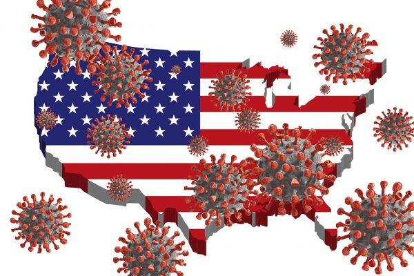 COVID-19, anche il neo presidente USA punta sulla Telemedicina