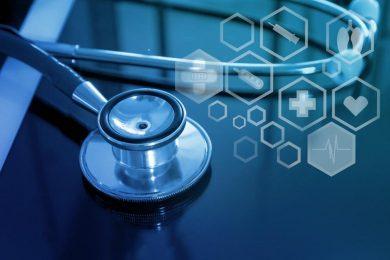 La Telemedicina garantisce una assistenza di alta qualità e fa anche risparmiare