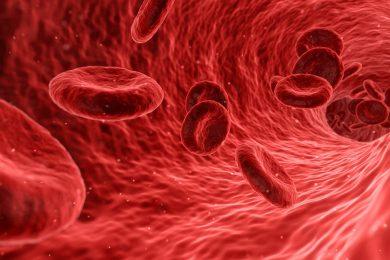La misurazione dell'ossigenazione del sangue ai tempi del COVID-19 – Parte 2