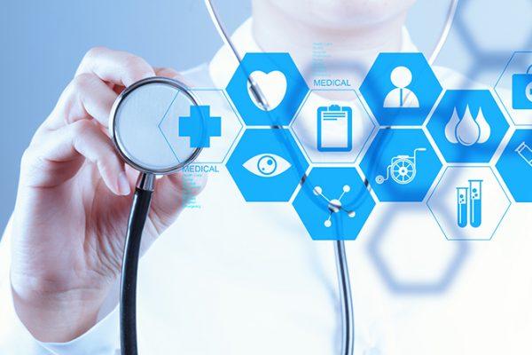 La Telemedicina entra nel Sistema Sanitario Nazionale