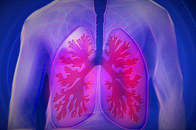 La misurazione dell'ossigenazione del sangue ai tempi del COVID-19 – Parte 1