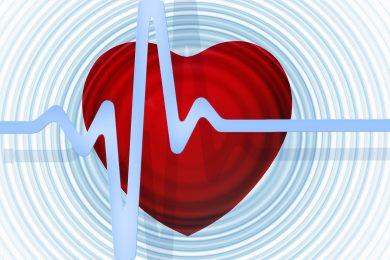 Gli effetti del Coronavirus sul cuore e l'importanza della Telecardiologia