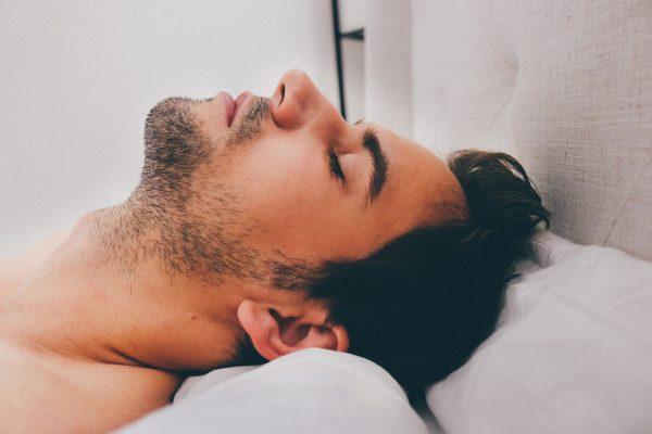 Apnee Ostruttive del Sonno e Narcolessia: l'importanza della Telemedicina per la prevenzione