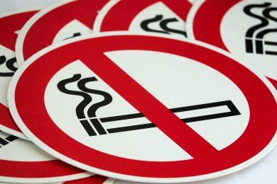 Giornata Mondiale Contro il Fumo 2021: dati, rischi e prevenzone