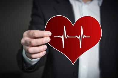 Il prediabete è causa di maggiore probabilità di malattie cardiache: una ricerca scientifica lo conferma