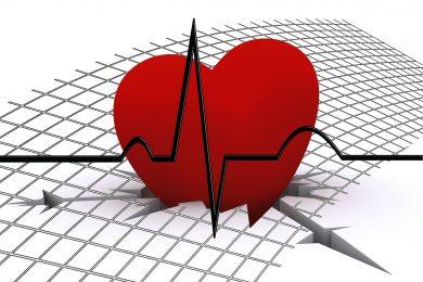 Stress e cuore: forte correlazione del rischio confermata in uno studio dell'università di Harvard