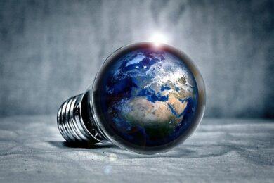 La telemedicina fa risparmiare i pazienti e riduce le emissioni di CO2: lo studio di Altems