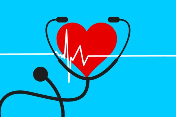 Malattie cardiovascolari post Covid-19: per i medici la telemedicina è un'opportunità